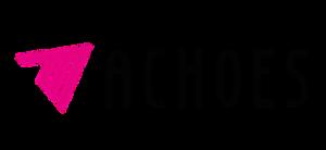 株式会社アコーズ(ACHOES)